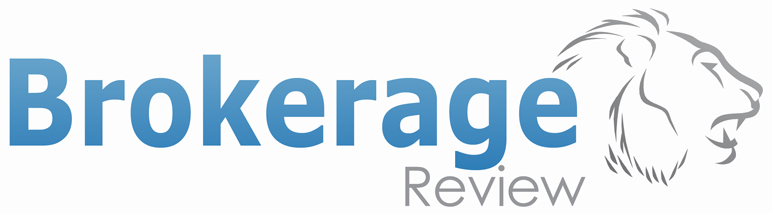 Online Brokerage Reviews
